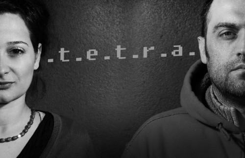 T.E.T.R.A.
