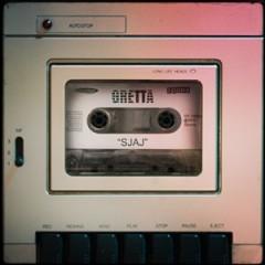 Gretta - Sjaj 300