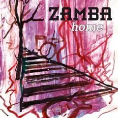 Zamba - Home 300