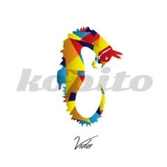 KOPITO-VIDA-COVER-300x300px