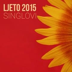 Ljeto2015-Singlovi 300