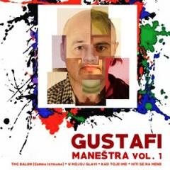 gustafi ep cover 300