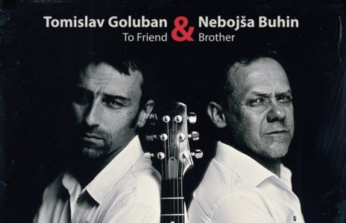 goluban cover 2015