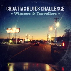 CBC - Winners & Travellers 1500x1500 - Copy