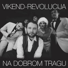 VR Na dobrom tragu cover - Copy