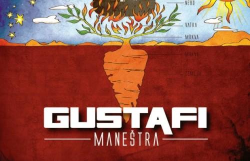 gustafi manestra 618