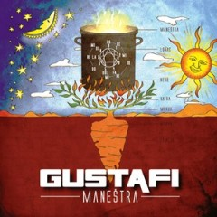 gustafi manestra cover 300
