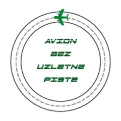 Avion single cover - Copy