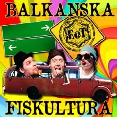EOT - Balkanska Fiskultura cover 300