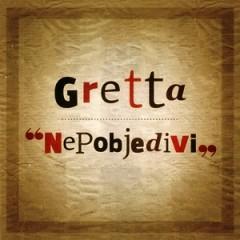 Gretta  Nepobjedivi 1500 - Copy
