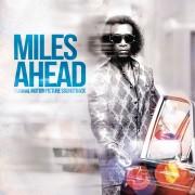 miles naslovnica