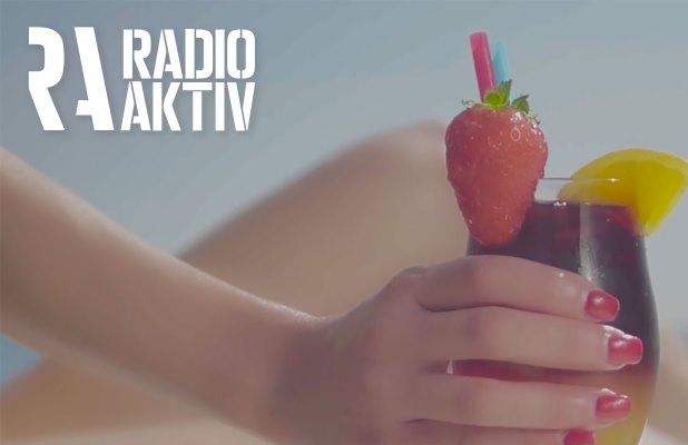 Radio Aktiv - Par minuta ljeta