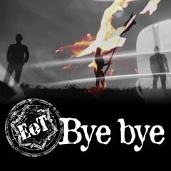 eot-bye-bye-singl-naslovnica-300