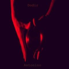 antonino-dodir-cover-300