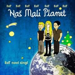 eot-nas-mali-planet-300