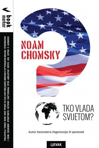 tko-vlada-svijetom_2d-velika