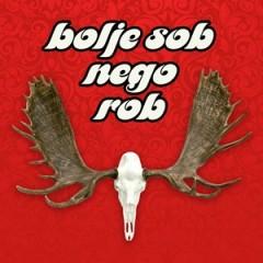 bolje-sob-nego-rob-300
