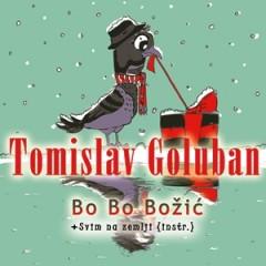tomisav-goluban-bo-bo-bozic-300