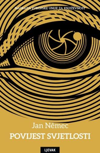 Jan Němec - Povijest svjetlosti