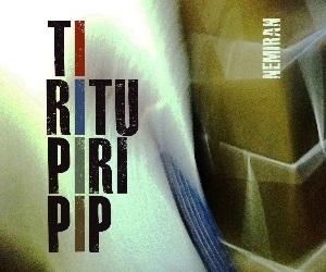 TRPP side