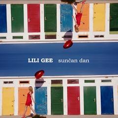 Lili Gee - Suncan dan cover 240