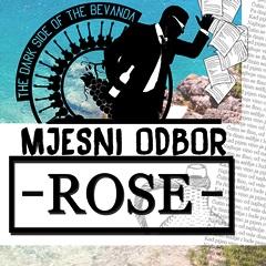Mjesni odbor - Rose 240
