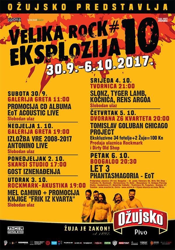 VRE#10-plakat-B1-2017-festivalski