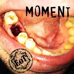EoT - Moment 240
