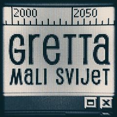 Gretta - Mali svijet 240
