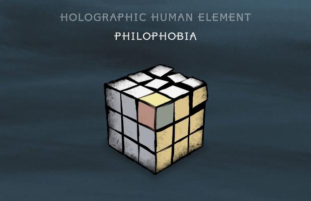 HHE - Philophobia