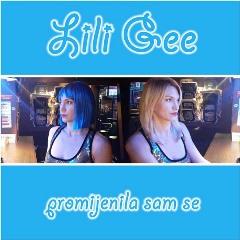 Lili Gee - Promijenila sam se 240
