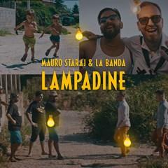 Mauro - Lampadine 240