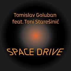 Tomislav Goluban feat Toni Staresinic 240