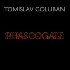 Tomislav Goluban - Phascogale 240