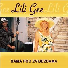 Lili Gee - Sama pod zvijezdama 240