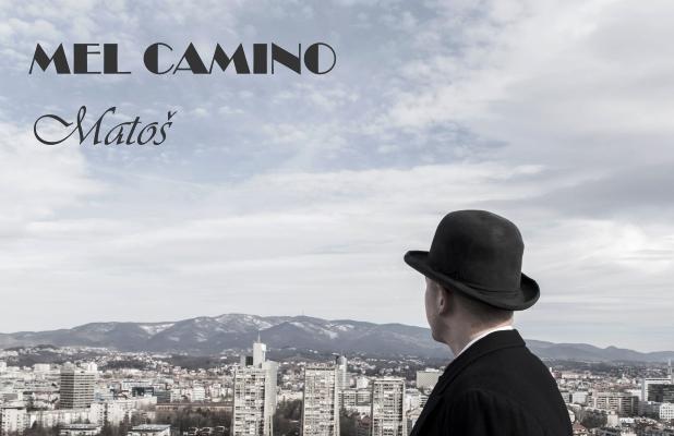 Mel Camino - Matos 618