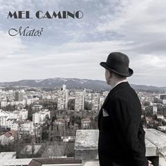 Mel Camino - Matos cover 240