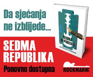 republika side