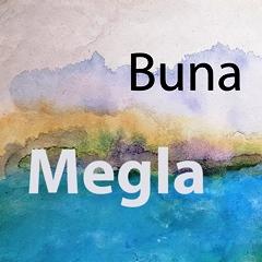 Buna - Megla 240