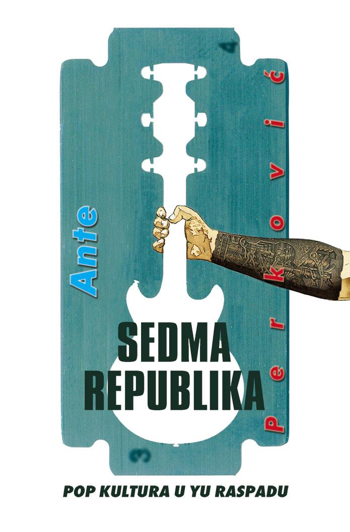 Sedma-republika-korice-FIN