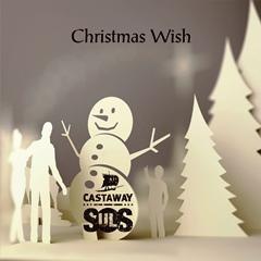Castaway Souls - Christmas Wish 240