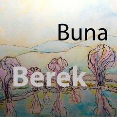 Buna - Berek 240