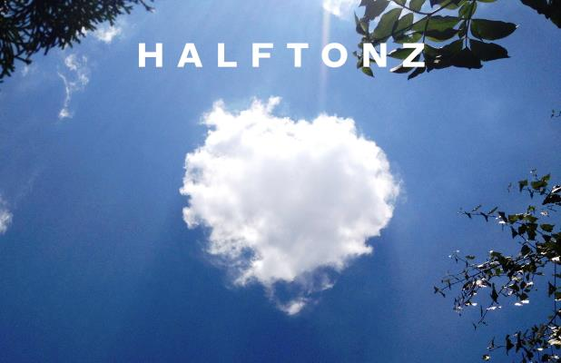 Halftonz - Perfect Day
