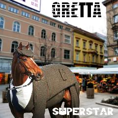 Gretta - Superstar 240
