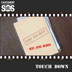 Castaway Souls - Touch Down 240