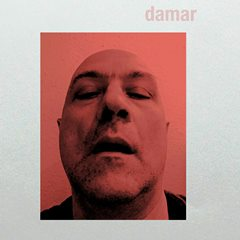 Damar-Damar 240