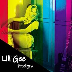 Lili Gee - Predigra 240