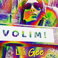 Lili Gee - Volim 240