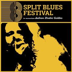 Split Blues Festival 2018 - In Memoriam Jadran Zlodre Gobbo 240