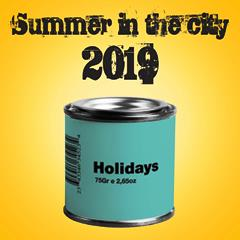 Summer in the City 2019 240